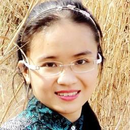 Phan Nguyễn Khánh Đan
