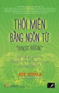 Thôi Miên Bằng Ngôn Từ - dịch giả Phan Nguyễn Khánh Đan