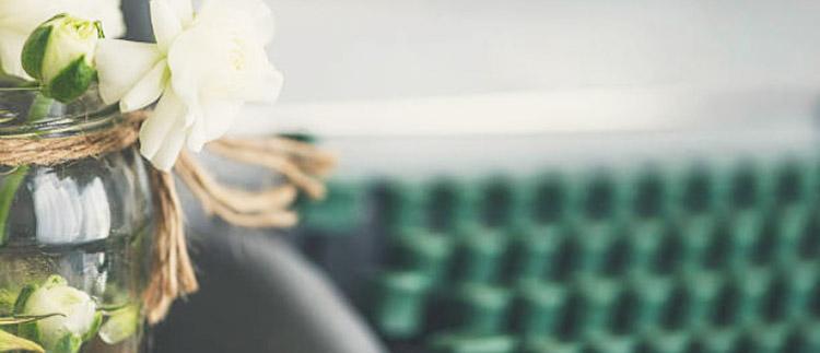 """""""7 THÓI QUEN THÀNH ĐẠT"""" dành cho DÂN VIẾT LÁCH - Tác giả Bryan Collins - dịch giả ThS. Phan Nguyễn Khánh Đan"""