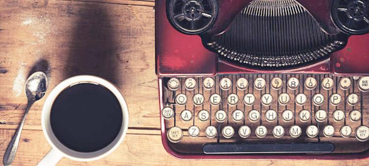 Khoa học kể chuyện trong quảng cáo và tiếp thị - blog Nghệ Thuật Viết Quảng Cáo - ThS. Phan Nguyễn Khánh Đan